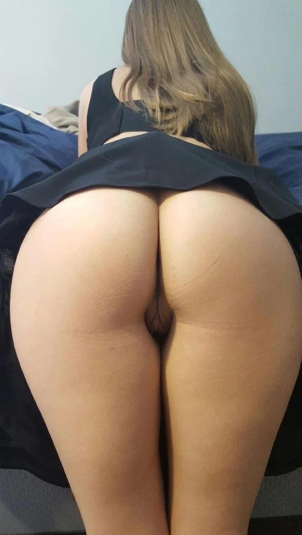 שיחות סקס בחורה גרושה עם ראש מלוכלך